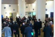IT Tour Aix-en-Provence 2014 : Retour sur les interventions des grands t�moins