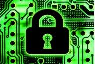 La faille Poodle touche cette fois le protocole TLS