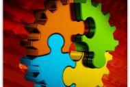 Microsoft renforce le MDM d'Intune en contr�lant Office