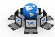 Les salari�s des pays d�velopp�s inquiets face aux nouvelles technologies