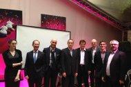 La SaaS Academy veut inciter les �diteurs de logiciels � passer au cloud
