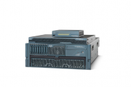Cisco, Check Point et Palo Alto Networks trustent le march� de la s�curit� r�seau