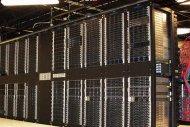 IBM muscle son offre datacenters pour le cloud