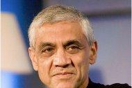Khosla Ventures annonce une lev�e de fonds de 400 M$