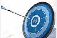 Oracle se renforce dans l'analytique publicitaire avec Datalogix