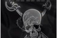 Le code source de The Pirate Bay rendu public