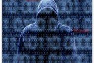 Des cybercriminels d�robent 25M$ � des banques russes