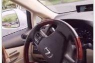 La voiture sans chauffeur de Google 100% op�rationnelle