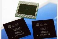 Les puces Samsung 4 Go LPDDR4 bient�t dans les smartphones haut de gamme