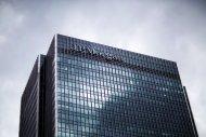 L'absence d'authentification � 2 niveaux au coeur du piratage de JPMorgan