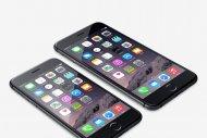 Un iPhone 6S mini en 2015�?