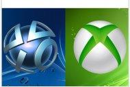 PSN et Xbox Live inaccessibles � No�l : Soup�on d'attaque DDoS