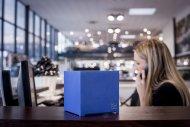 Kubb : Le mini PC toulousain qui veut embellir le bureau