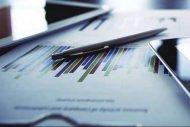 Salaires en 2015 : Dans l'IT, les profils les sp�cialis�s feront la diff�rence