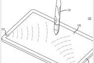 Apple : Un iPad Pro avec stylet au 2e trimestre 2015 ?