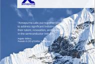 Amazon acquiert la tr�s secr�te start-up isra�lienne Annapurna Labs
