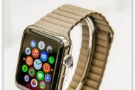 Trimestriels Apple 2015 : Les ventes d'iPhone explosent, celles d'iPad plongent