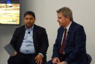 Cisco pousse le cloud pour simplifier l'administration des SI