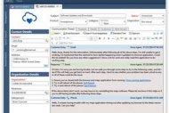Oracle renforce Service Cloud pour combattre Salesforce