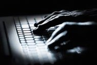 Le malware Babar d�cortiqu� par des chercheurs en s�curit�