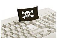 Europol neutralise le botnet Ramnit qui a infest� 3 millions de PC