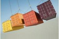 Docker livre trois outils d'orchestration pour d�ployer � grande �chelle