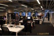 Intelligence artificielle : Google Deepmind apprend � exceller dans des t�ches vari�es