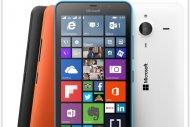 MWC 2015 : Samsung, HTC et Microsoft d�voilent leurs derniers n�s