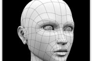 MWC 2015 : Onevisage p�sente un scan facial 3D pour smartphones