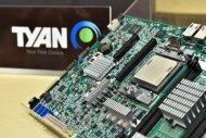 IBM connecte ses serveurs OpenPower � son cloud SoftLayer