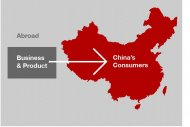 Neteven et Alibaba ouvrent la Chine aux e-commer�ants d'Europe