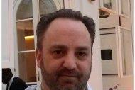 Entretien Joe Baguley, CTO EMEA de VMware : � SDDC et cloud hybride sont des piliers de croissance pour 2015 �