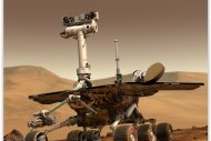 La NASA esp�re relancer son rover Curiosity sur Mars