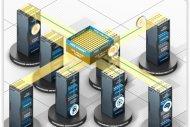 VCE �tend ses offres d'infrastructures converg�es et cloud hybride