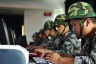 La Chine reconnait utiliser des hackers au sein de son arm�e
