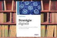 Les bonnes pratiques de la digitalisation