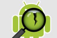 Une faille Android compromet la s�curit� de millions d'utilisateurs