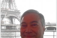 Entretien George Teixeira, CEO de Datacore : � Notre priorit� est l'automatisation du stockage �