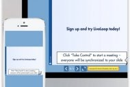 Avec LiveLoop, Microsoft rend Powerpoint plus collaboratif