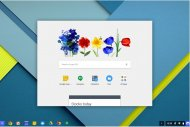 Google Now s'invite dans Chrome OS