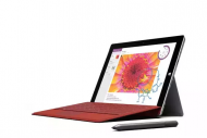 Tablette Surface 3 � partir de 600€