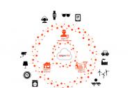Apigee Link ambitionne d'unifier les objets connect�s avec les API