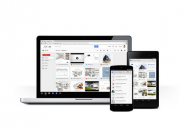 Google accorde aux administrateurs plus de contr�le sur les Apps
