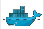 Docker l�ve 95 millions de dollars