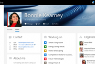 Microsoft enrichit Delve avec des outils collaboratifs