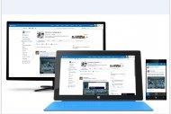 Microsoft d�cale la sortie de SharePoint Server 2016