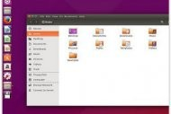 Ubuntu 15.04 arrive avec OpenStack et le support des conteneurs LDX