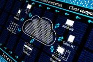 Cloud EMEA�: un march� de 3,7 Md€ pour les infrastructures en 2014