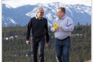 1 an apr�s le rachat de Nokia, Microsoft toujours invisible dans le mobile