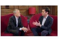 Solocal aide les PME � augmenter leur visibilit� sur Google